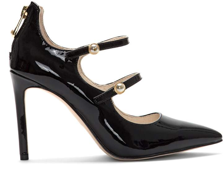 692e065ad1 Mary Jane Heels - ShopStyle Canada