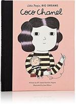 Quarto Publishing Coco Chanel