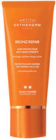 Institut Esthederm Bronz Repair Protective Anti Wrinkle And Firming Face Care Moderate Sun