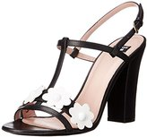 Moschino Women's Dress Sandal