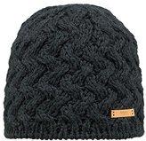 Barts Women's Swirlie Beanie - Hat -