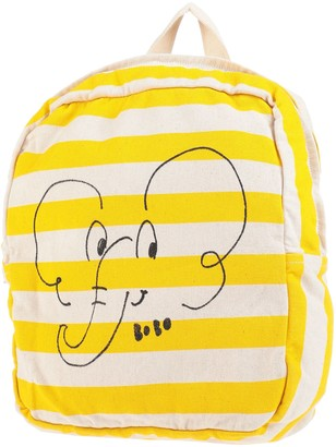 Bobo Choses Backpacks & Fanny packs