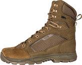 """5.11 Tactical Men's XPRT 2.0 8"""" Boot"""