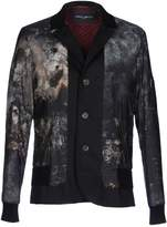 Frankie Morello Jackets - Item 41739933