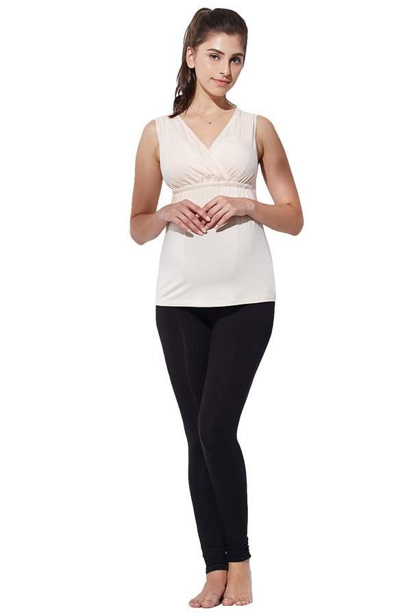 83e31378231c3 Winter Tunics For Leggings - ShopStyle Canada