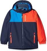 Name It Boy's Nitstorm Nmt B Fo Jacket