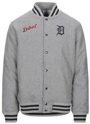 New Era Jacket