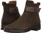 Gravati Boot with Ankle Strap Women's Boots
