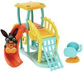 Fisher-Price Bing Playground Playset
