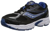Saucony Cohesion 8 LTT Running Shoe (Little Kid/Big Kid)