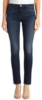 J Brand 811 Mid-Rise Skinny in Reserved