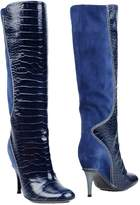 Baldinini Boots - Item 11273157
