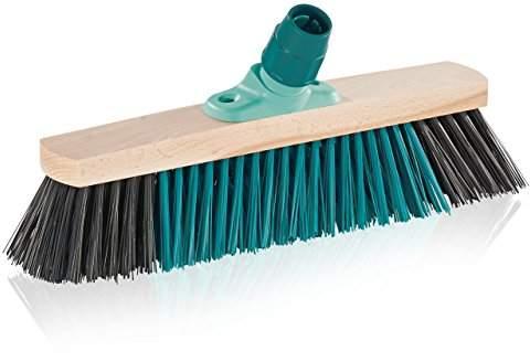 Hand Brush Dustpan 41402 Wooden Brush Wood Brush Leifheit Dustpan Brush Broom