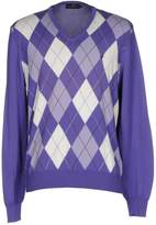 Brooksfield Sweaters - Item 39770996