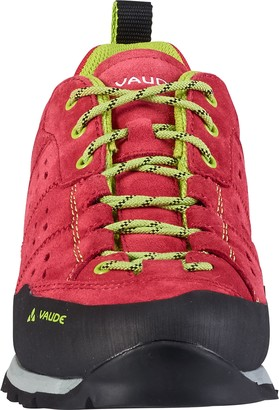 Vaude Women's Dibona Advanced Low Rise Hiking Boots