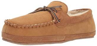 L.B. Evans Men's Ayden Slipper