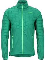 Marmot Featherless Hybrid Insulated Jacket - Men's