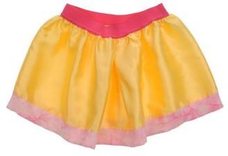 Mi Mi Sol MIMISOL Skirt