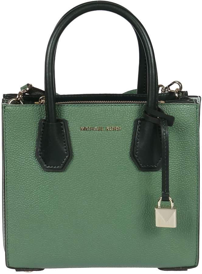 1c8dfbf1f766 Michael Kors Olive Green Handbags - Handbag Photos Eleventyone.Org