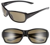 Smith Optics 'Purist' 59mm Polarized Sunglasses