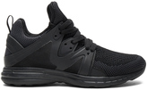 Athletic Propulsion Labs: APL Ascend Sneaker