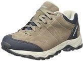 Hi-Tec Women's Libero Waterproof Hiking Shoes -