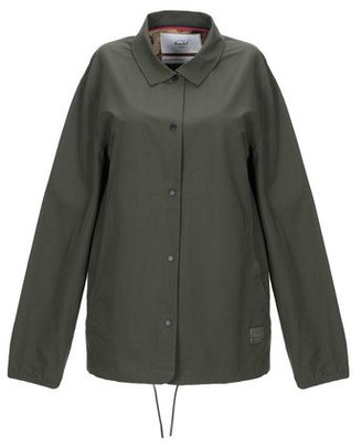 Herschel Jacket