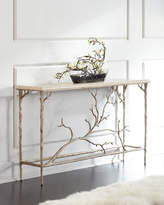 Ambella Eloise Branch Console