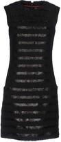 Sonia Rykiel Short dresses - Item 34768770