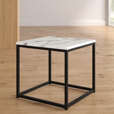 Wrought Iron Table Base Shop The World S Largest Collection Of Fashion Shopstyle