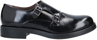 Boemos Loafers - Item 11731305CV