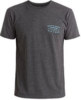 Quiksilver Men's Transition Mod T-Shirt