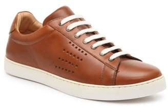 Vince Camuto Grabell Sneaker