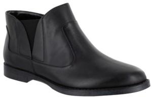 Bella Vita Rory Booties Women's Shoes