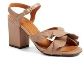 Chie Mihara Women's Binela Sandal
