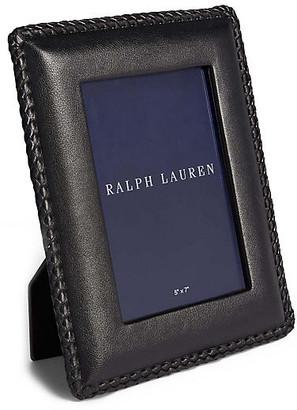 Ralph Lauren Home Faye Frame 5x7