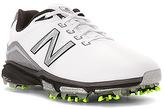 New Balance Men's NBG3001