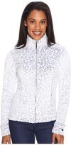 Obermeyer Tess Fleece Jacket