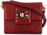 Dolce & Gabbana Millennials shoulder bag