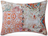 Tracy Porter Wish Quilted King Sham