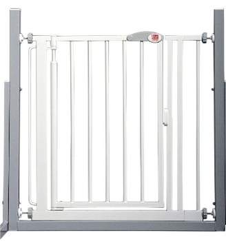 RedCastle Auto-Close Barrier Metal - Advanced, Select Your Size