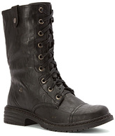 Wanted Women's Crowley Combat Boot
