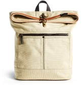 Alternative State Bags The Smith Backpack