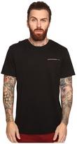 Tavik Eli Short Sleeve Pocket T-Shirt