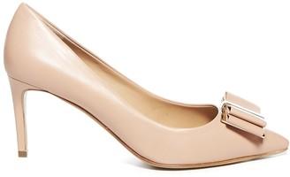 Salvatore Ferragamo High-heeled shoe