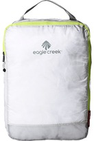 Eagle Creek Pack-It SpecterTM Clean Dirty Cube