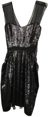 Thakoon Black Dress for Women