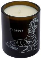 Tigroca - Scented Candle For Lvr