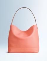 Boden Fearne Slouchy Bag