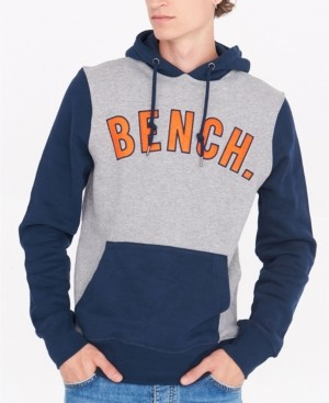 Mens Bench Hoodies Shop The World S Largest Collection Of Fashion Shopstyle